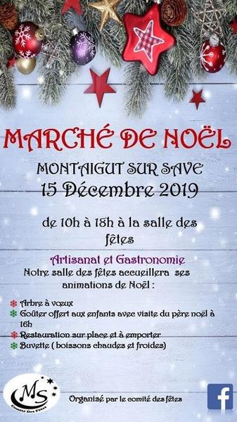 marche-de-noel-montaigut-sur-save