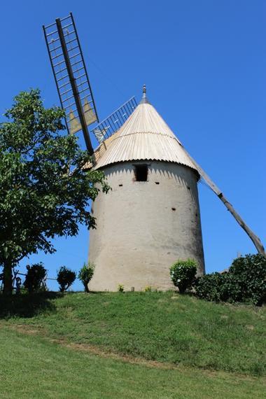 moulin_de_brignemont_credit-OTHautsTolosans (1)