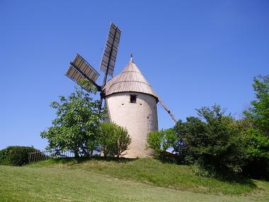 moulin_de_brignemont_credit-OTHautsTolosans (4)