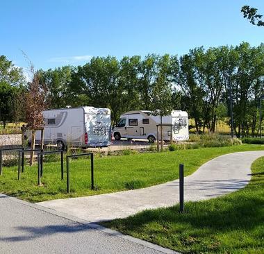 aire-campin-car-quai-de-garonne-grenade-Credit-Office-de-Tourisme-Hauts-Tolosans--2-