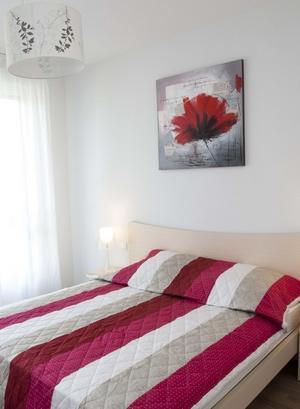alezan hotel et reisdence TOULOUSE pdf