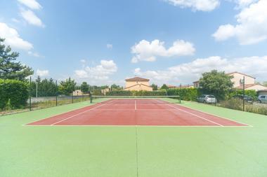 cerise_residence_de_diane_toulouse_court_de_tennis_exterieur (2)