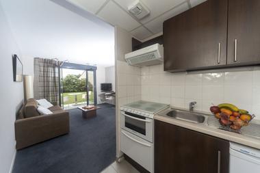 cerise_residence_de_diane_toulouse_appartement_une_chambre (20)