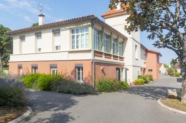 cerise_residence_de_diane_toulouse_facade_et_exterieur (1)