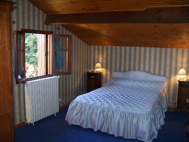 chambre d hote saint gaudens comminges chambre 2