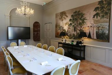 chateau_drudas_hotel-800x600_credit-chateau-drudas (12)
