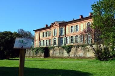 chateau_merville_creditlabyrinthedemerville (3)