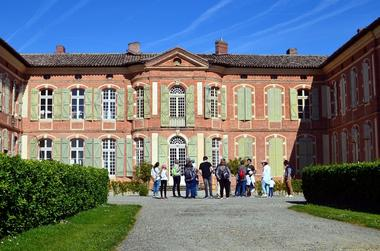chateau_merville_creditlabyrinthedemerville (4)