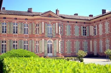 chateau_merville_creditlabyrinthedemerville (7)