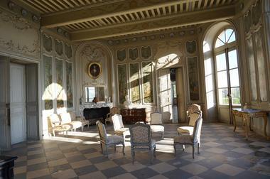 chateau_merville_reception (6)