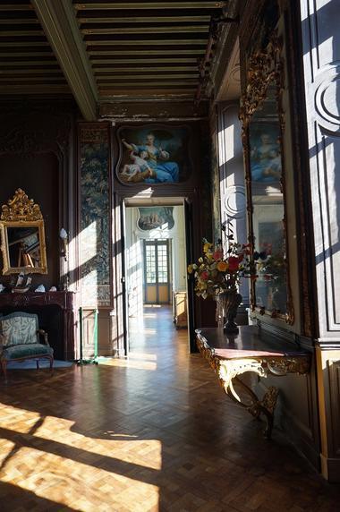 chateau_merville_reception (7)