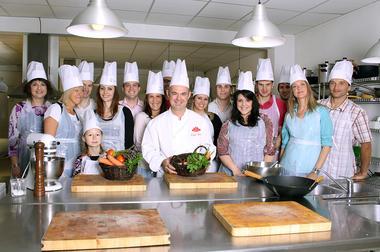 cours-cuisine-equipe