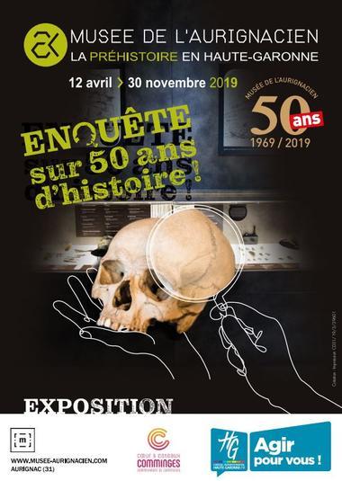 expo-50-ans-AURIGNAC