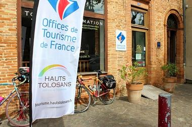 facade_credit_OT-Hauts-Tolosans-velo (1)