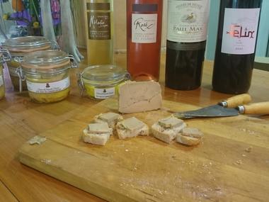 foie-gras-vin-baron-roquette-buisson