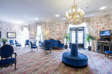 grand-hotel-de-l-opera-3398-lobby-3-©ChateauxetHotelsCollection