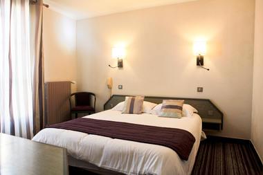 hotel esplanade saint gaudens (7)