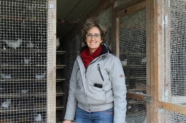 la-ferme-aux-pigeons-Credit-OT-Hauts-Tolosans--9-
