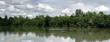 lac-BOUSSENS--mairie-boussens