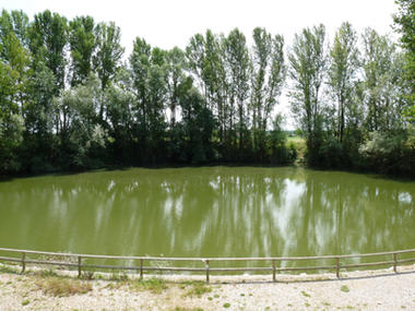 lac-Turques-BESSIERES