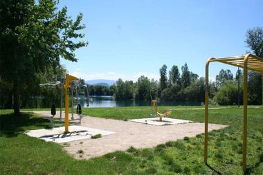 lac de sede saint gaudens 4