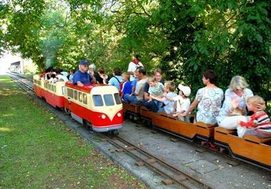 le_petit_train_de_grenade-Credit-Petit-Train_Grenade (3)