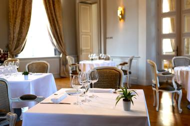 le_verdurier_chateau_drudas-800x600_credit-le_verdurier (2)