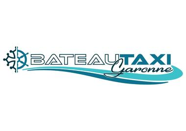 logo_BTG_2018