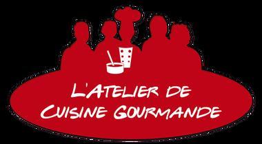 logo-acg_contour_noir_ombre
