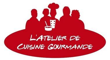 logo atelier cuisine LAUNAGETRN