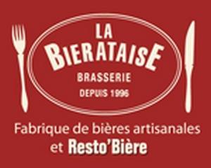 logo_web_RESTOBIERE BERAT