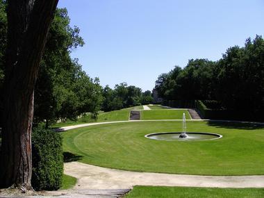 parc-chateau-de-merville-credit-OTHautsTolosans (1)