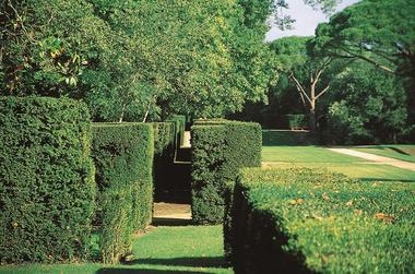 parc-chateau-de-merville-credit-OTHautsTolosans (2)