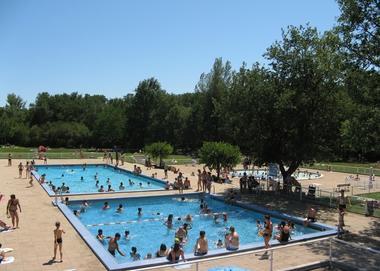 piscine_bouconne-credit-base-de-loisirs-bouconne (2)