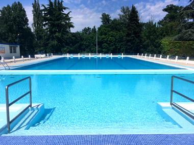 piscine_grenade-credit_mairieGrenade
