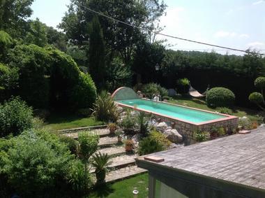 piscine web