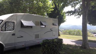 r5459_110_aire_service_vidange_camping_car_saint_gaudens_haute_garonne_pyrenees_servicecommunicationvillesaintgaudens2 (1)