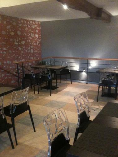 restaurant le trefle labarthe de riviere (4)