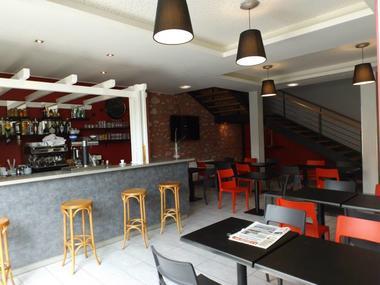restaurant le trefle labarthe de riviere (6)