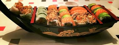 sushi-bateau-saint-gaudens