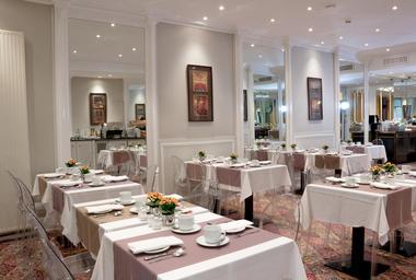 salle dejeuner1