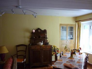 Maison Tuc