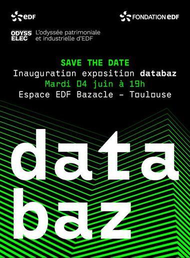 Databaz