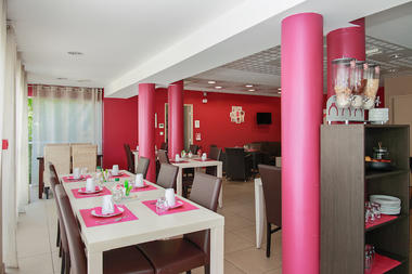 26-TLCO-toulouse-colomiers-appartement-hotel