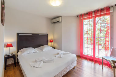 35-T3SUP-TLSS-toulouse-st-simon-appartement-hotel