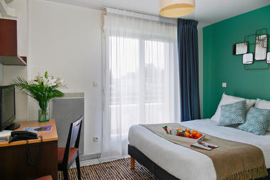 57-TLCO-toulouse-colomiers-appartement-hotel