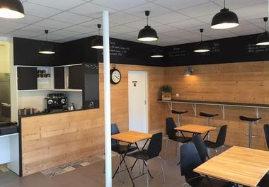 restaurant-5PI-R-saint-gaudens