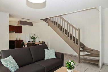 71-TLCO-toulouse-colomiers-appartement-hotel