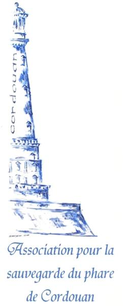 Musée du Phare de Cordouan & des Phares et Balises3