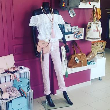 Mala Boutique2